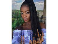 🎇🎇 Gorgeous Braids, Weave, Cornrows, etc.. For Afro, Carib, Euro & Asian hair 🎇🎇