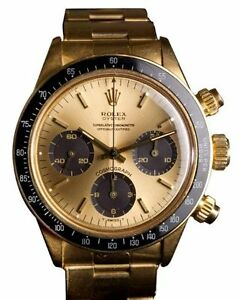 WATCH COLLECTOR LOOKING FOR WATCHES - ROLEX OMEGA TUDOR HEUER Comox / Courtenay / Cumberland Comox Valley Area image 1