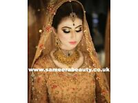 Make Up Artist Asian & English Bridal, Party makeup mehndi henna Bradford Leeds Huddersfield Halifax