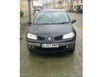 Renault megane auto (08)