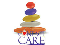 Contact Care Lifeline Alarm Service Quote Gumtree for free installation charge £3.20 per week!!