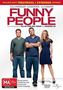 Funny-People-DVD-2010