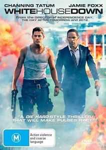 White-House-Down-EX-RENTAL-DVD-2014