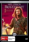 Mel Gibson Special Edition DVDs & Blu-ray Discs