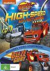Monster High DVD Movies
