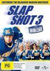 Slap Shot DVD Movies