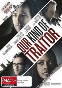 Our-Kind-Of-Traitor-DVD-2016-Region-4-Aussie-Release