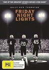 Subtitles Friday DVD Movies