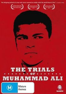 The-Trials-of-Muhammad-Ali-DVD-NEW
