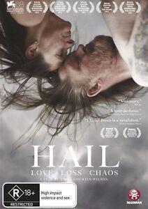 Hail-DVD-NEW