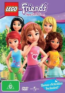 Lego-Friends-DVD-2012