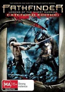 Pathfinder-Legend-Of-The-Ghost-Warrior-DVD-2008