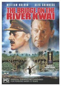 The-Bridge-On-The-River-Kwai-DVD-2005