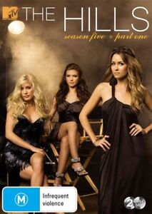 The-Hills-Season-5-Part-1-DVD-2010