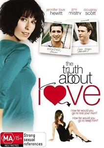 The-Truth-About-Love-DVD-2005