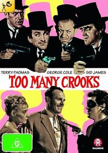 Too-Many-Crooks-DVD-Region-4-New-Sealed