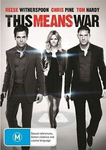 This-Means-War-DVD-2012
