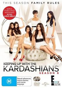 Keeping-Up-With-The-Kardashians-Season-6-DVD-2012-2-Disc-Set