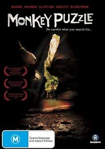 Monkey-Puzzle-DVD-NEW