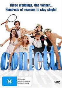 Confetti-DVD-2007