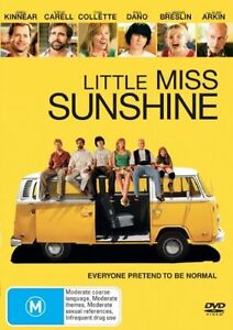 little miss sunshine subtitles english online