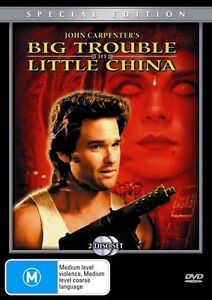 Big-Trouble-In-Little-China-DVD-2003-2-Disc-Set