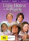 Little House on the Prairie (1974 TV series) DVD & Blu-ray Movies