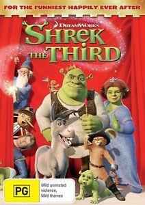 Shrek-the-third-DVD-2007