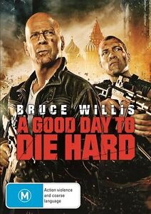 A-Good-Day-To-Die-Hard-DVD-2013