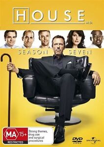 HOUSE-M-D-MD-SEASON-7-NEW-DVD