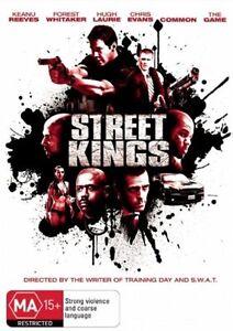 Street-Kings-DVD-2008
