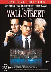 Wall-Street-DVD-2007-release