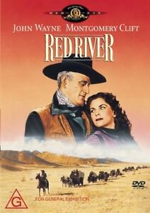 RED-RIVER-JOHN-WAYNE-MONTGOMERY-CLIFT-LIKE-NEW-REGION-4-DVD