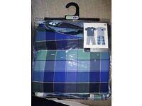 Brand new in pack Next pyjamas