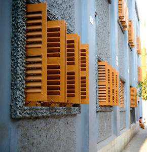 Window Shutters – All-In-One Design and Installation Service