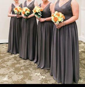 Formal dress Lilydale Yarra Ranges Preview