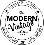 The Modern Vintage Co