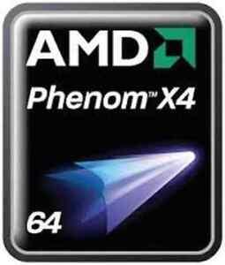 AMD-Phenom-X4-9550-2-2GHz-QUAD-CORE-HD9550WCJ4BGH-Pasta-Termica