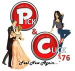 Pick & Click 76