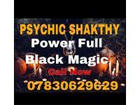 Psychic Astrologer In uk Black Magic Removal Love Spell Ex Love Back Expert in Uk.