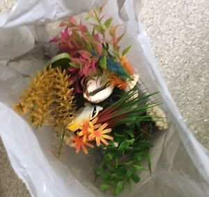 Fish Tank Accessories Meadowbrook Logan Area Preview