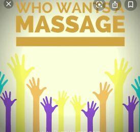 Massage & physio 247