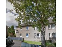 House swap in Clydebank
