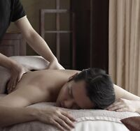 $100 for 2 hour massage**