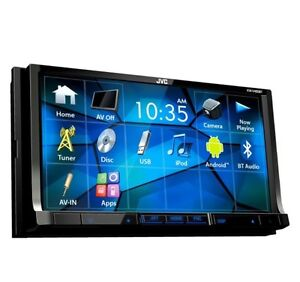 Looking for double din deck