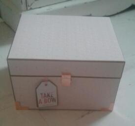 New ted baker gift set