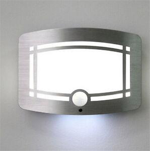 Wireless Wall Lights Ebay