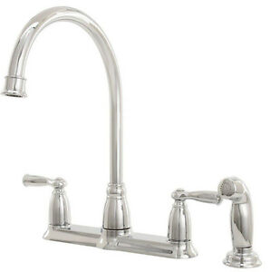 hansgrohe kitchen faucet ebay kitchen faucet buying guide