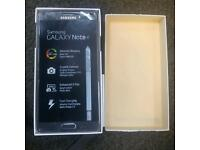 Samsung Galaxy Note 4 32GB(unlocked)