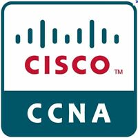 CCNA CCNP Routing Switching Training